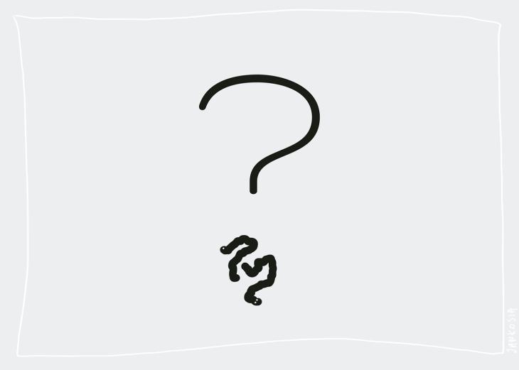 znak_zapytania