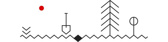 logo bloga